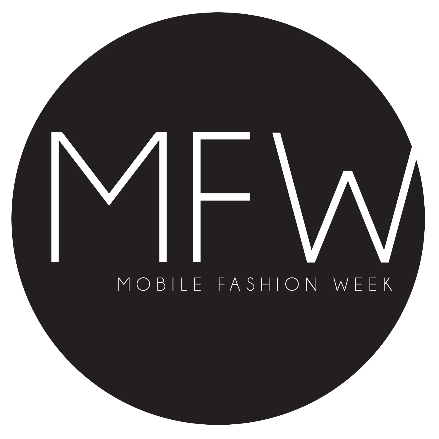 Mobile Fashion Week