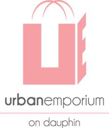 Urban Emporium Mobile Alabama
