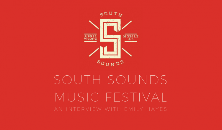 South Sounds Music Festival