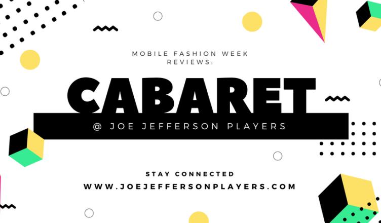MOBFW Cabaret